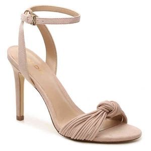 Aldo Toilla Ankle Strap Sandal